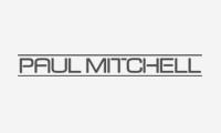 Paul Mitchel